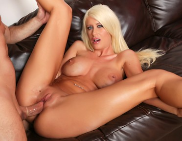 live-hardcore-pussy-fuck-pictures