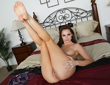 Sort Movies By Most Relevant And Catch The Best Full Length Lana Big Boob Movies Now Big Boob Model Categories And Big Tit Niches Like Milf Natural Boobs