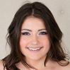 Adria Rae W Jenna Sativa