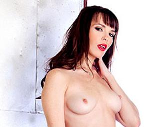 Dana Dearmond W Valentina Nappi