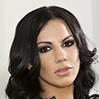 Lylith Lavey W Natasha Starr