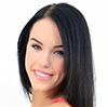 Megan Rain W Jojo Kiss