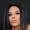 Missy Martinez W Aj Applegate