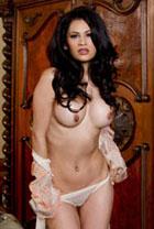 Shyla Jennings W Vanessa Veracruz