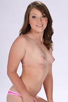 Taylor Madison