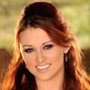 Karlie Montana W Charlotte Stokely