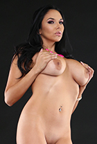 Missy Martinez W Abella Danger