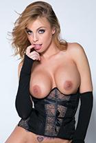 Britney Amber W Abigail Mac