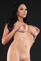 Missy Martinez W Dana Vespoli